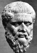"""אפלטון, 347-429 לפנה""""ס"""