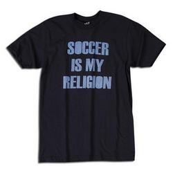 soccerreligion12