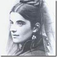 אליס אוליפנט