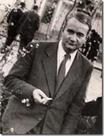 הנרי קורבין