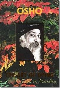 הרוחניות העכשווית מאפשרת גם ללא-יהודים להשתמש במקורות החסידות כדי להעשיר את חייהם הרוחנים