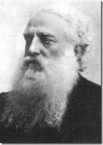 הנרי סטיל אולקוט