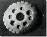 אבן חיזיון שהיתה בבעלותו של ג'וזף סמית