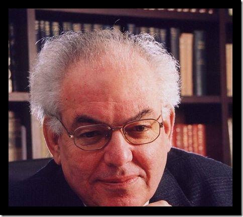 דוד הרטמן. מקור: וויקיפדיה