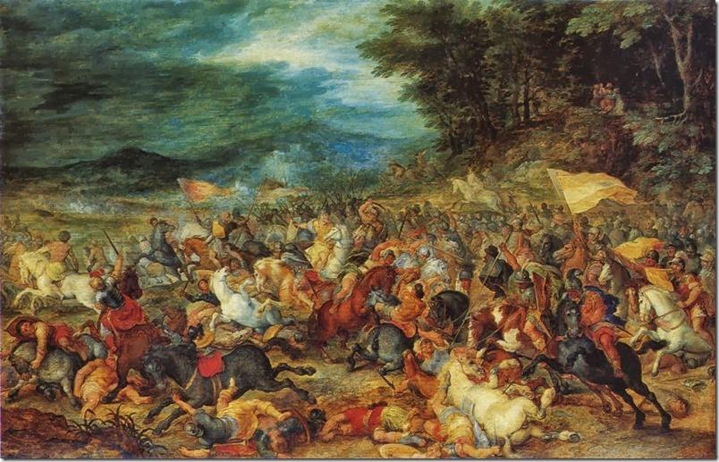 Brueghel,