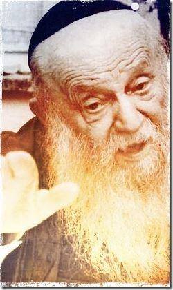 Image result for הרב צבי יהודה הכהן קוק