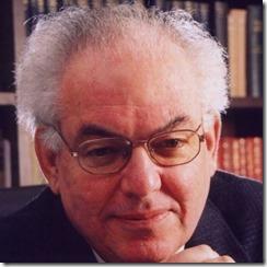 """הרב פרופ' דוד הרטמן ז""""ל"""