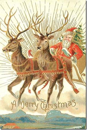 גלויה מ-1907